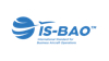 IS-BAO logo